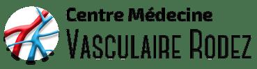 Centre Médecine Vasculaire Rodez Logo